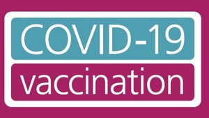 COVID-19 Vaccination programme for NI