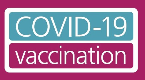 Great news for Carers – Vaccination programme is further extended