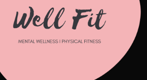 Well Fit Academy supports CAUSE Members