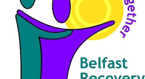 Webinars in April from Belfast Recovery College