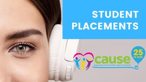 'Virtual' placements for students